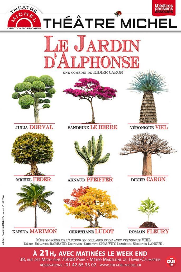 affiche-LE-JARDIN-D-ALPHONSE-686x1030