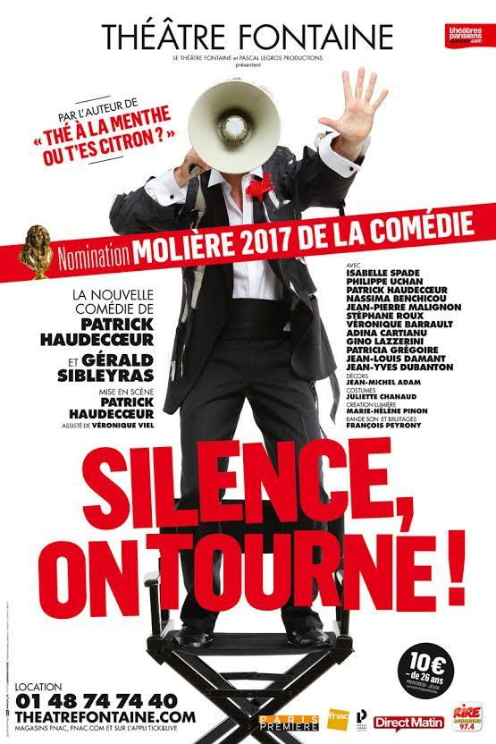 silence_moliere_0