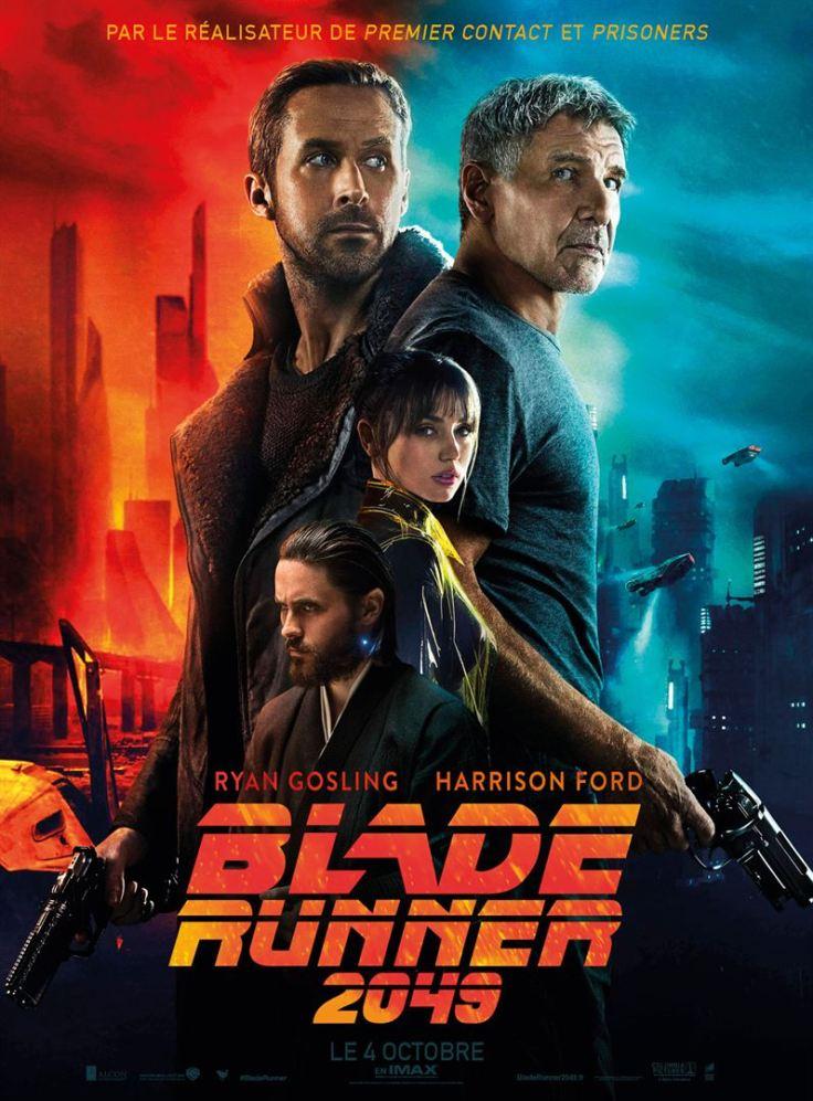 blade-runner-2049-affiche-francaise-997379